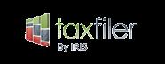 Tax Filer Logo