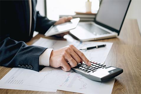Tax investigation Accountants