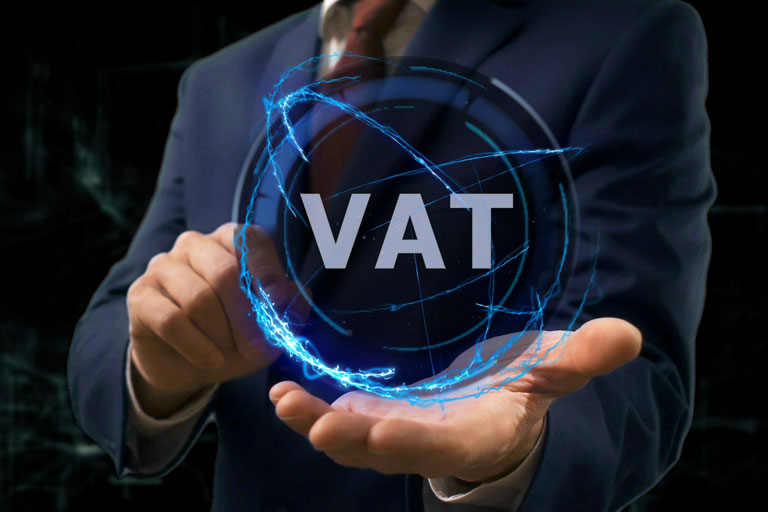 Value Added Tax Services