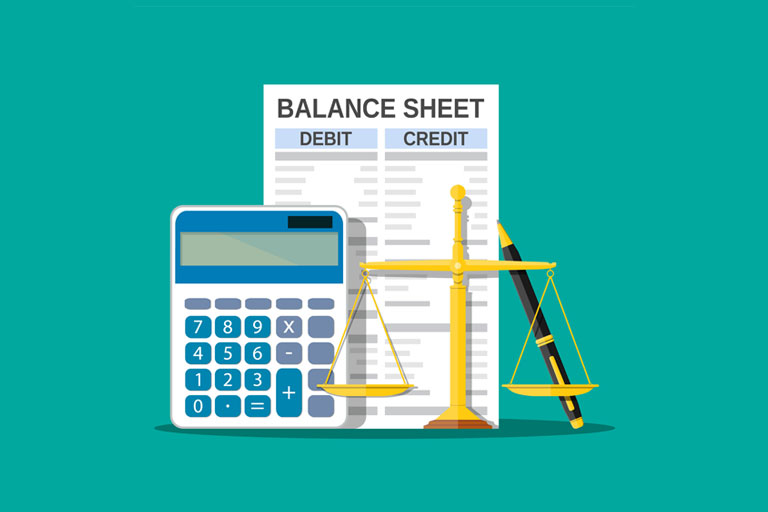 Business Accountant Service In London