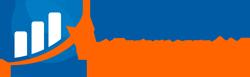 Accountants For eCommerce Logo